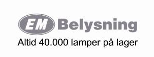 Logo Design-EM Belysning-Final 1