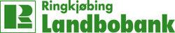 Ringkøbing Landbobank