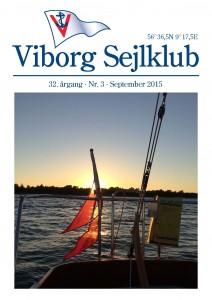 VS klubblad-03-15-forside
