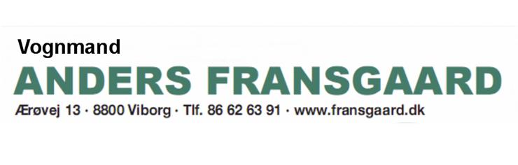 andersfransgaard_logo
