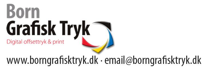 born-grafisk_logo