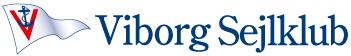 Viborg Sejlklub
