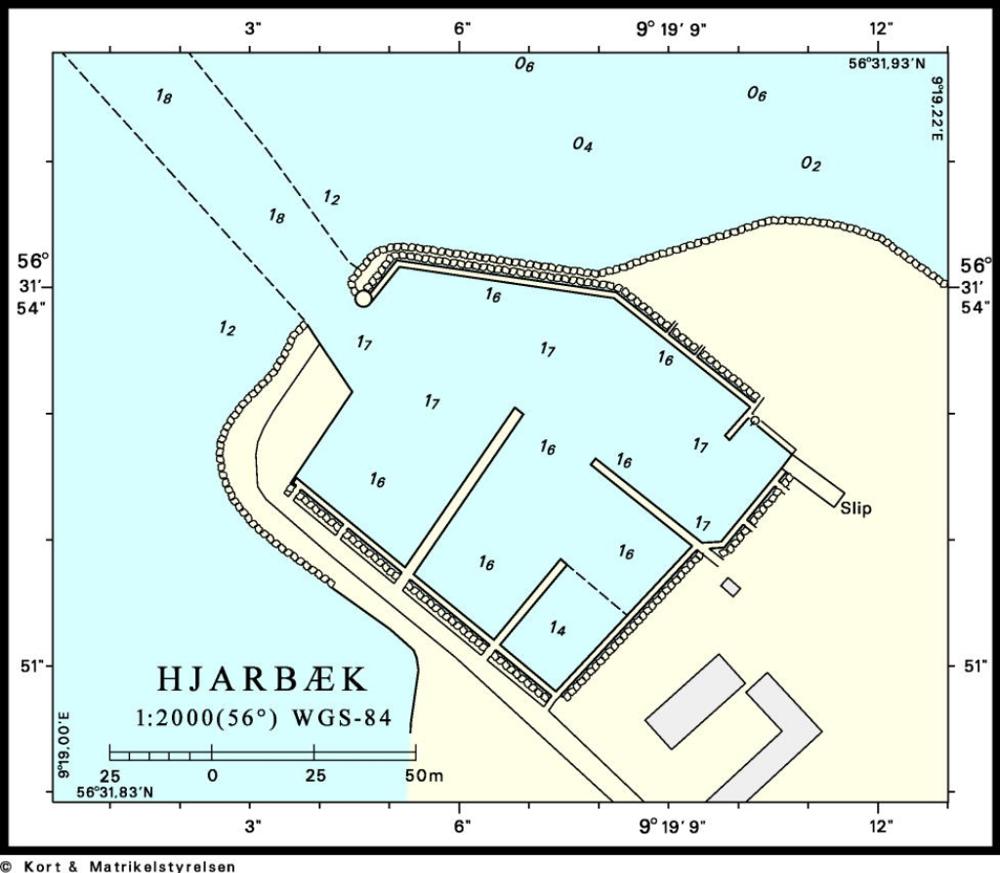skitse_havn