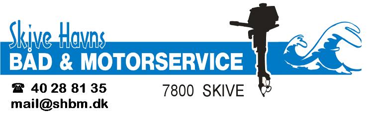 skive-havn-baad-og-motorservice_logo