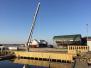 Viborg sejlklub 2021